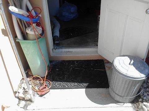 Need flooding advice-0517121105c.jpg