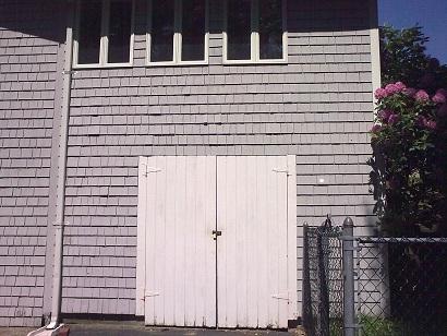 Heating porch/dinning room issue-05252010.jpg