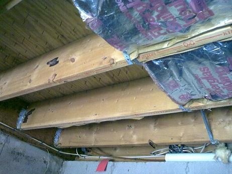 Heating porch/dinning room issue-05252010003.jpg