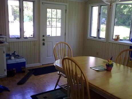 Heating porch/dinning room issue-05252010007.jpg