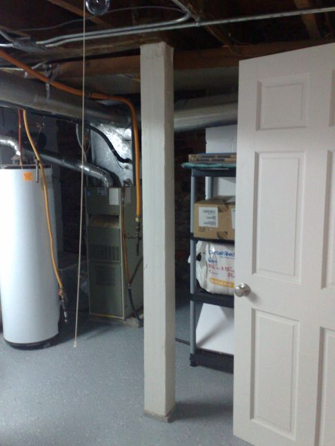 Need advice on basement support column problem-05272009215.jpg