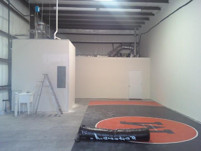 Warehouse remodel into Martial Arts Facility-0531001203b.jpg