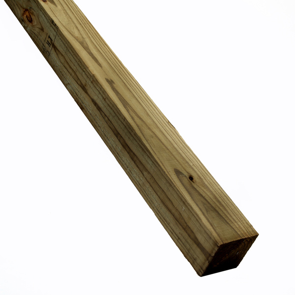 Front porch posts need replaced-054561448153.jpg