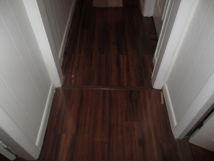 Laminate Alignment / Baseboard mistake-055.jpg