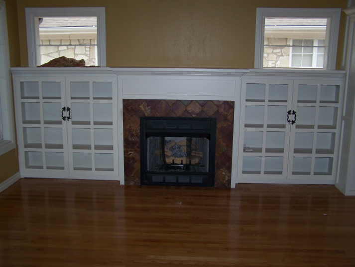 Fireplace wall ideas-057.jpg