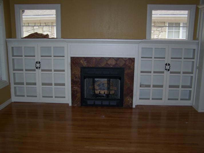 Fireplace wall ideas-057.jpg