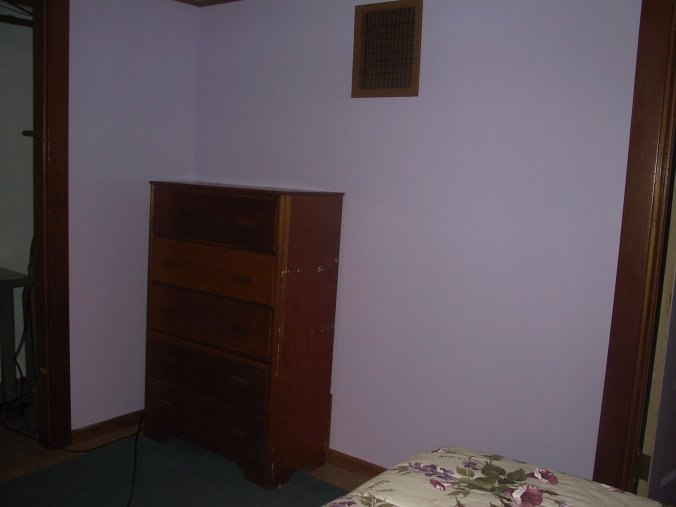 Guest bedroom-05after.jpg