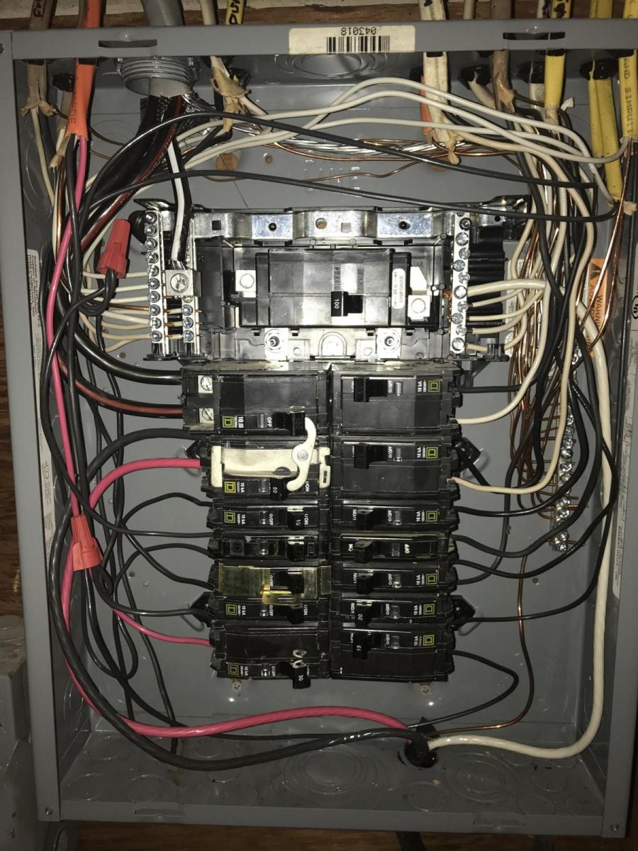 Generator Sub Panel Help Electrical Diy Chatroom Home Is It Possible Improvement Forum 05b30e75 C6a4 4102 B812 4c931286ab0b 1520624917339