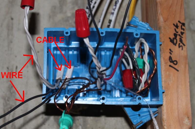 Switch Wiring-06-24-2012electrical001.jpg