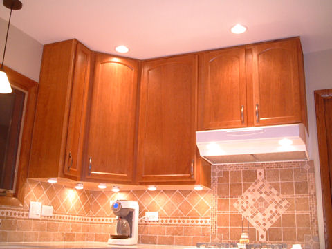 Sealing a Tile Backsplash-06.jpg