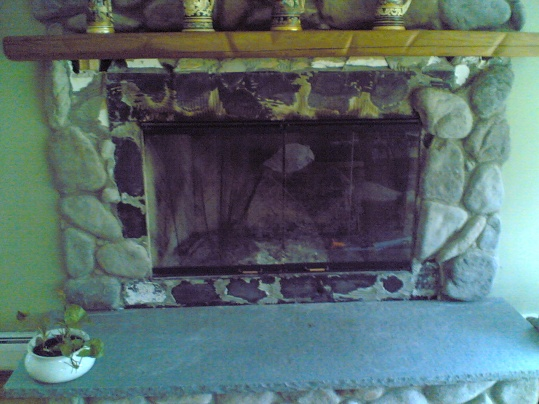 Cultured stone around fireplace-06062008-001-.jpg