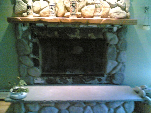 Cultured stone around fireplace-06062008.jpg