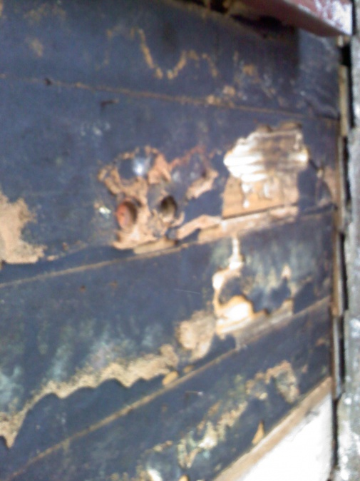What do I put on exposed wood until siding is put up?-0609101019.jpg