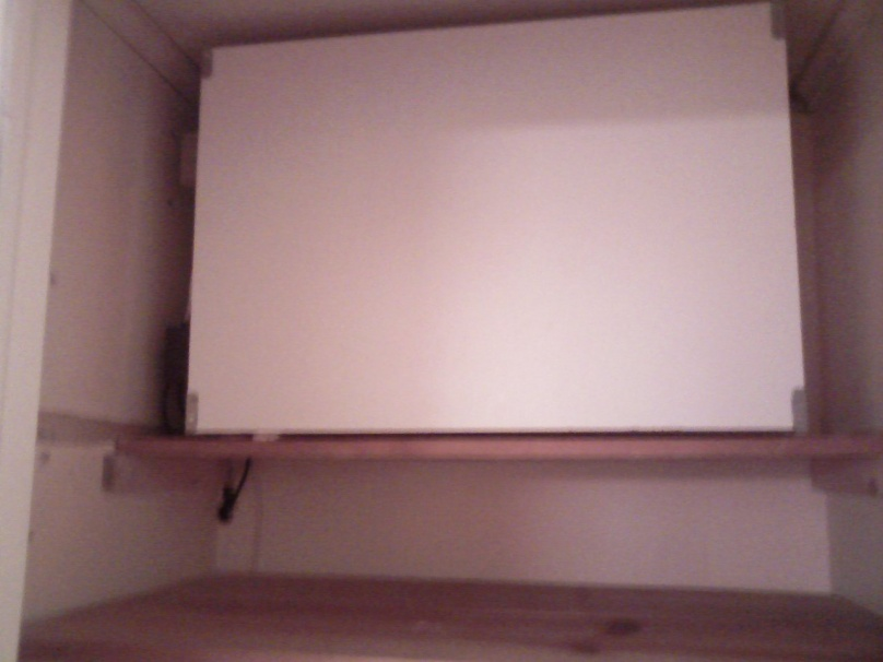 Making a melamine box-0612112051a.jpg