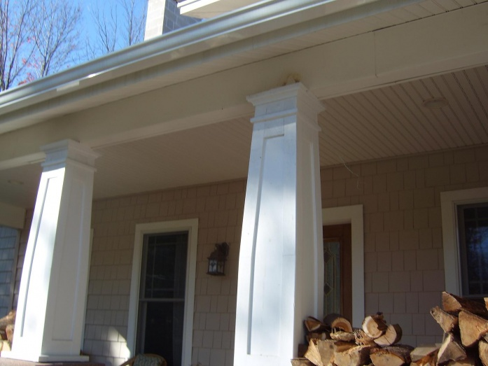 Outside Wood For Moldings and millwork??-064.jpg