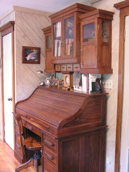 Pic's of Little drawers in cabinets/furniture (hmmrhdl)-066.rev-jpg.jpg