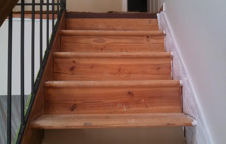 Open-Riser Staircase Help - Convert or Rebuild?-06a.jpg