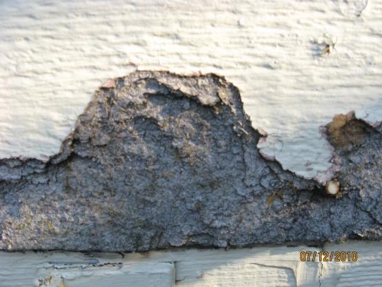 Identifying asbestos siding?-07-12-2010-007.jpg