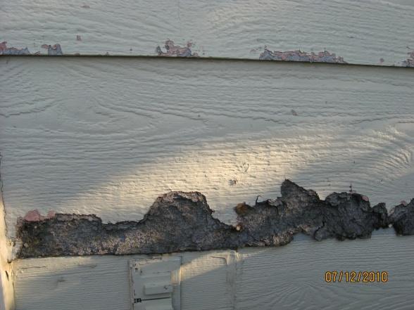 Identifying asbestos siding?-07-12-2010-009.jpg