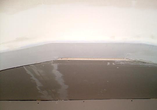how do I fix this????-0704240050.jpg