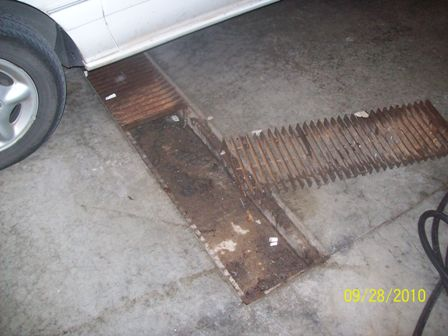 French Drain or Trench Drain-072.1.jpg