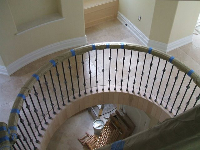 Handyman/Contractors Can't Build Stairs?-074-2.jpg