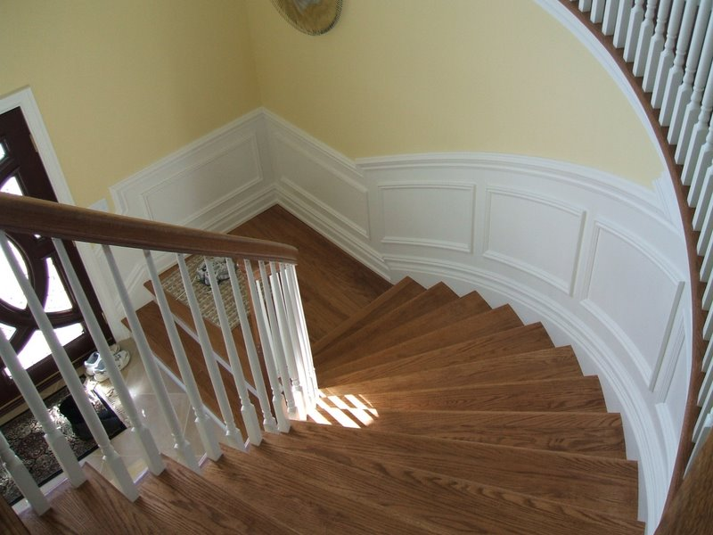 Handyman/Contractors Can't Build Stairs?-077-1.jpg