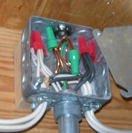 Short Wires in an Overfill-07shopjboxsmall.jpg