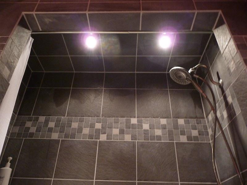 Off work for the next week completely remodeling bathroom-08-05-11-1.jpg