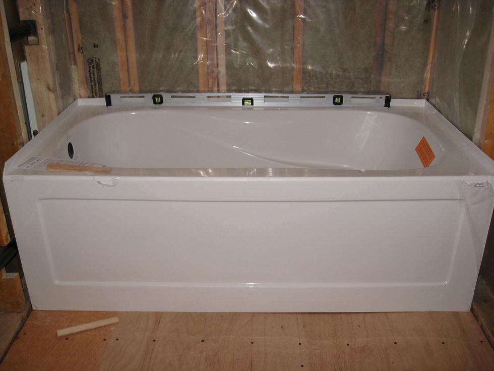 Stuck on Bathtub Installation-08-total-view.jpg