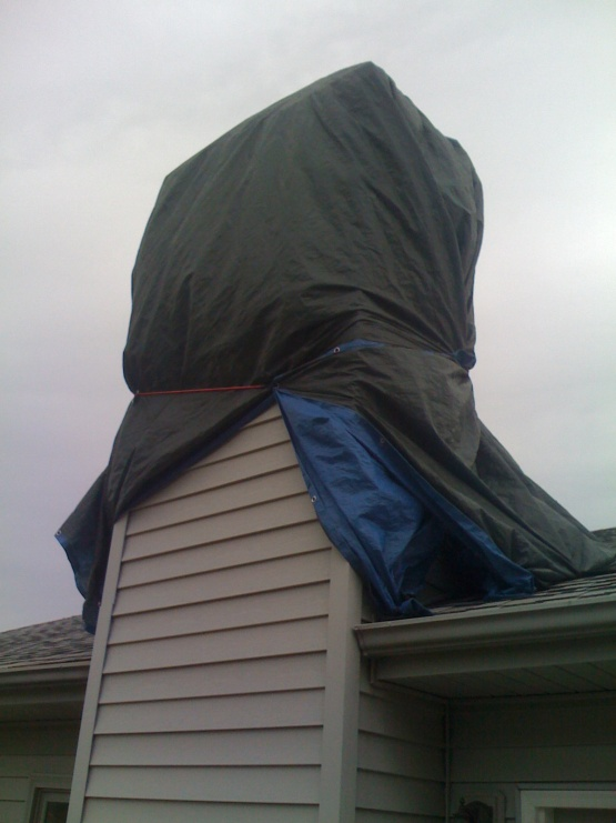 Replacing chimney flashing after new shingles-080.jpg
