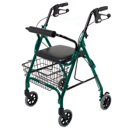Larger wheels for a walker?-08019674680_450x450_a-1.jpg