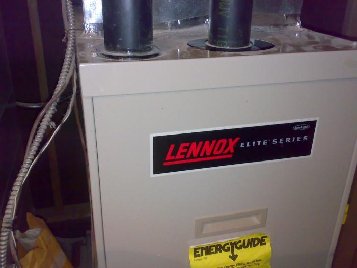 24 volt thermostat wiring diagram images 24 volt heat only wiring diagram model lennox automotive
