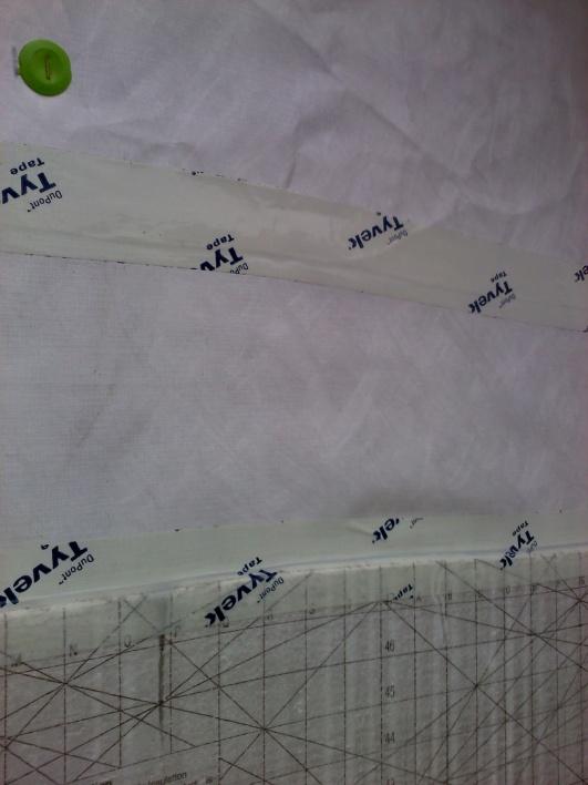 Foam board vs Styrofoam-backed siding-0815110922a.jpg