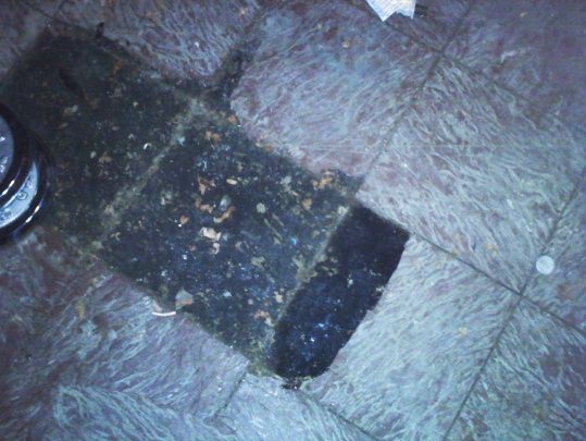 Possible Asbestos tiles, want to remove-0816092200.jpg