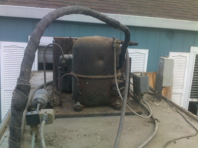 Compressor/ fan won t start-08212011052.jpg