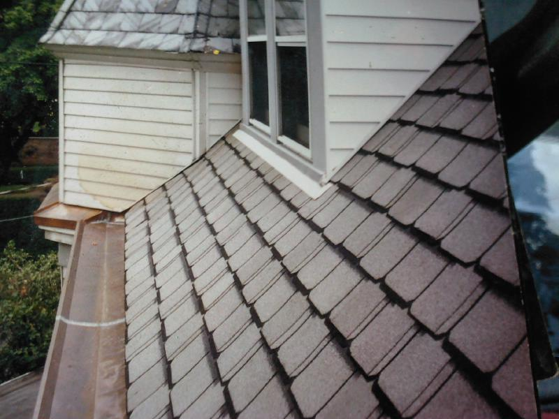 Box Gutters  Fix or Aluminum?-0822081449.jpg