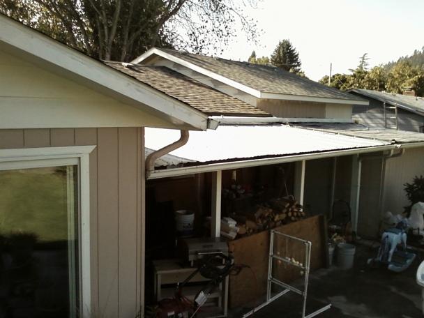 Out door remodel help needed-0825121655.jpg