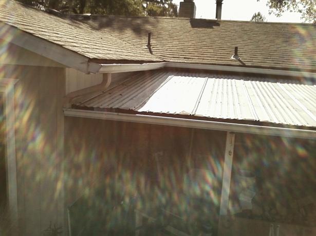 Out door remodel help needed-0825121656.jpg