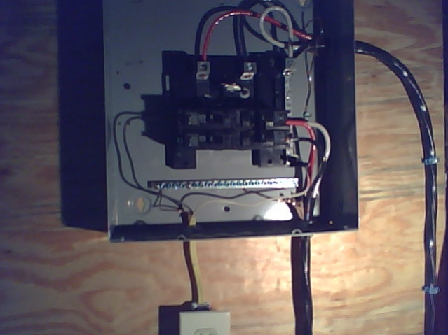 sub panel installed-0830091406a.jpg