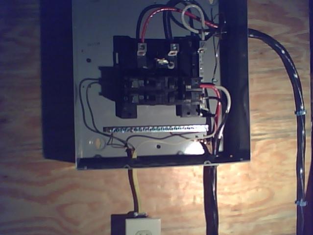 sub panel installed-0830091406a.jpg