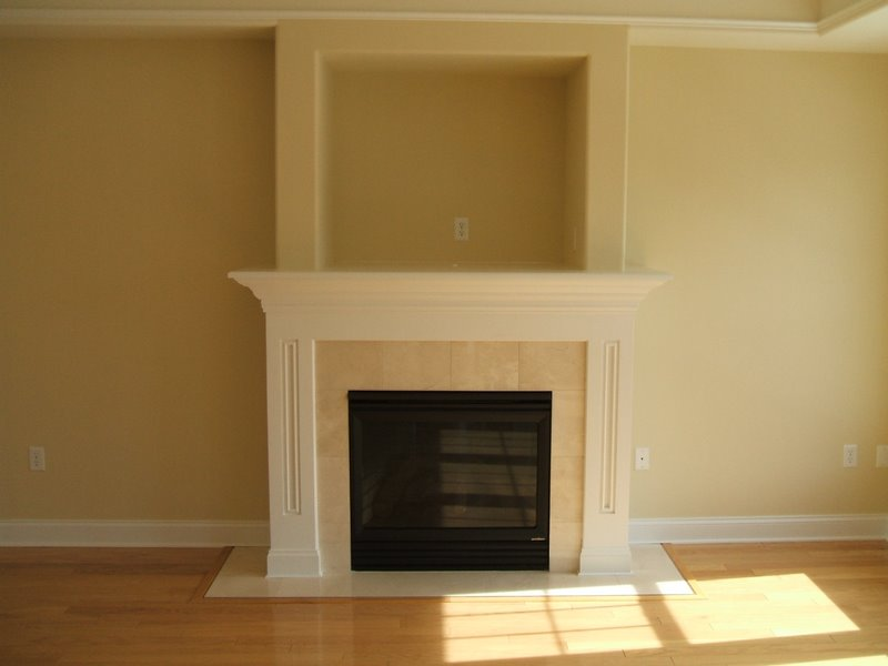 Faux Stone Fireplace Ideas. Stone+fireplace+designs+