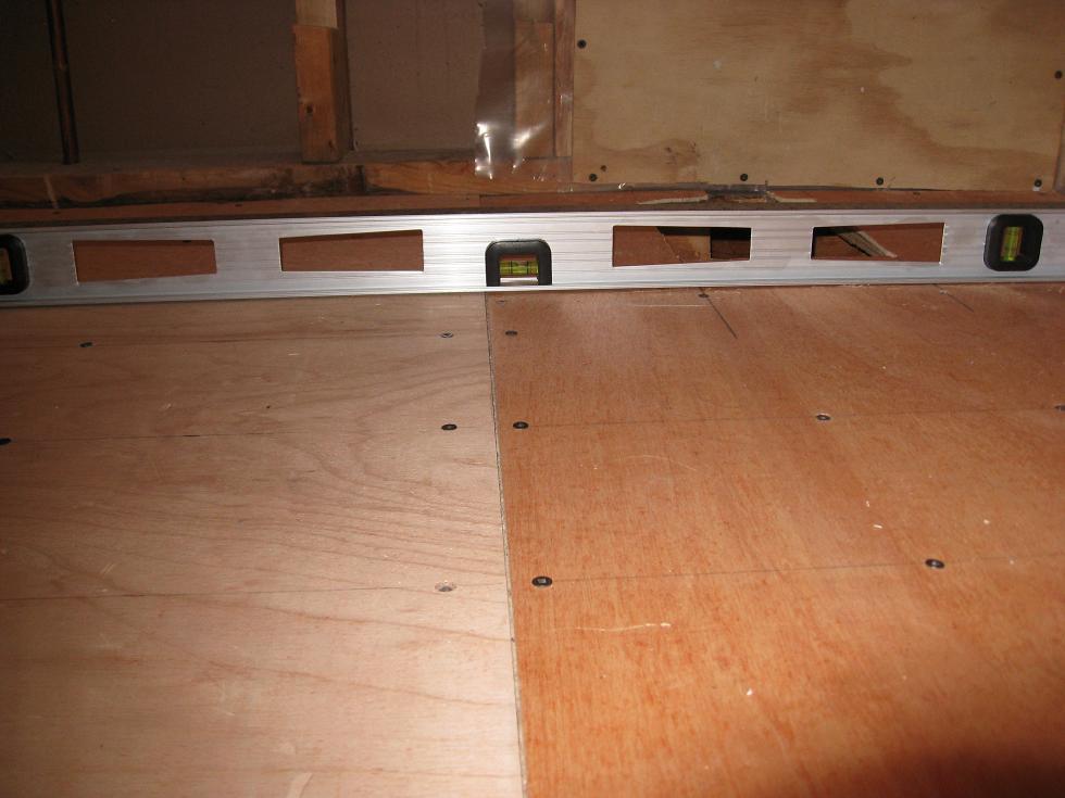 Stuck On Bathtub Installation Plumbing Diy Home Improvement