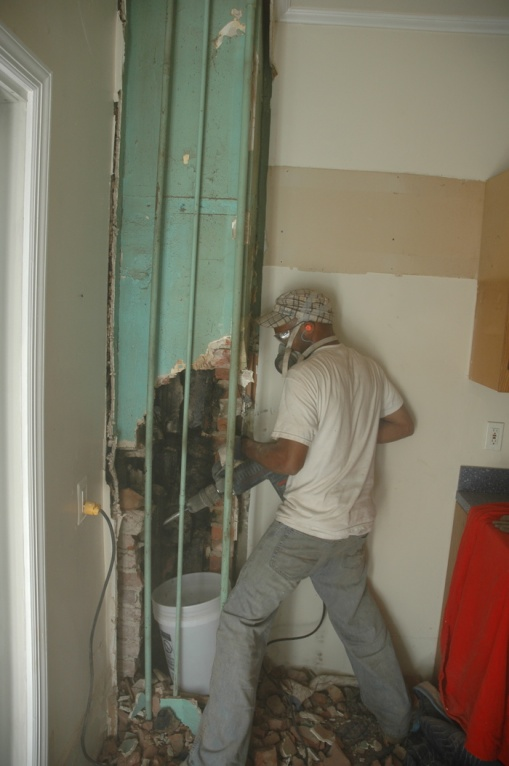 Kitchen Renovations-09.jpg