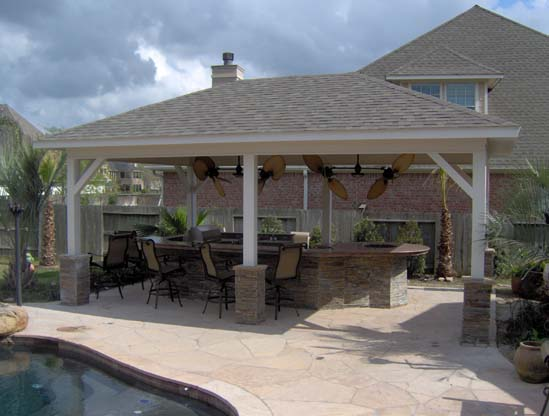 Extending Patio Slab and adding a cover-09.jpg