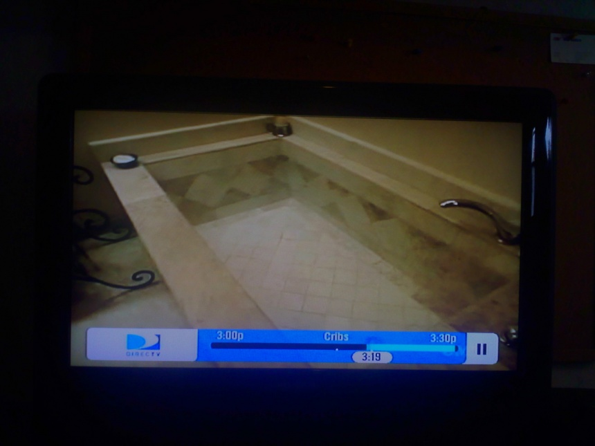 Bathtub remodel help.-0910081530a-1-.jpg