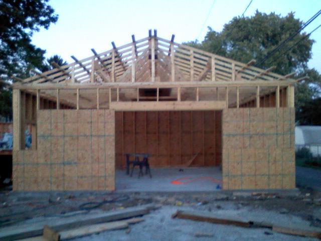 I built my own trusses-0925101914b.jpg