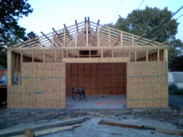 has anyone done this  homemade trusses-0925101914b.jpg