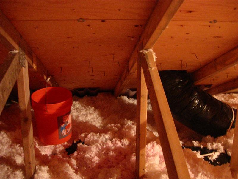 Strange Winter Roof Leak-1-23-09-005-medium-.jpg