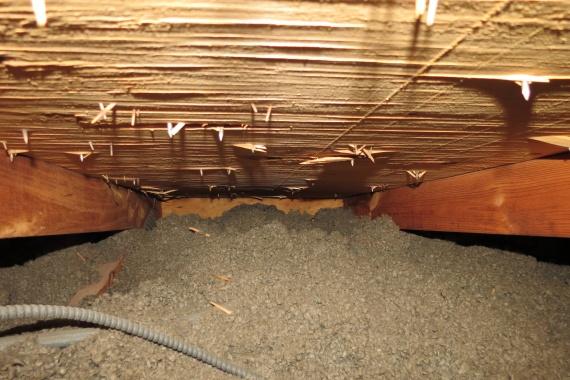 Gambrel Attic Insulation-1.5-inch-side-wall-before-2x4.jpg